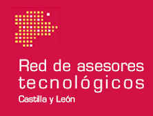 Red Asesores TIC CyL