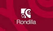 ARI La Rondilla (Valladolid)