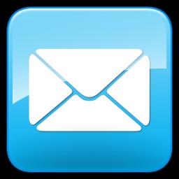 E-mail AGUICAMP
