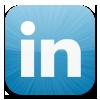 AGUICAMP en LinkedIn